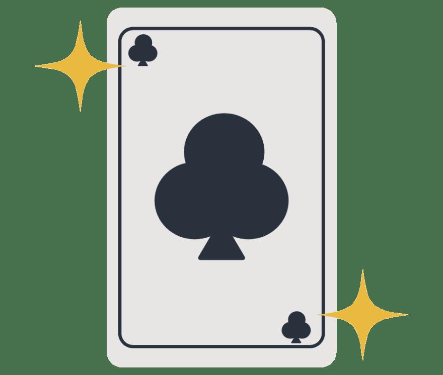 53 أفضل باي جاو New Casino في عام 2021