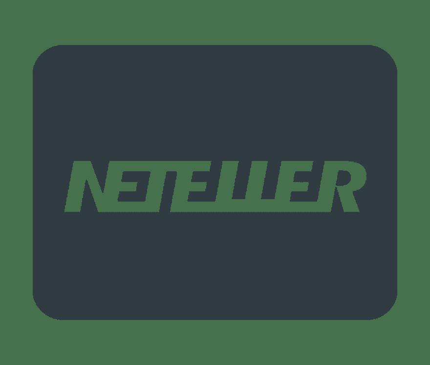 New Casino Neteller