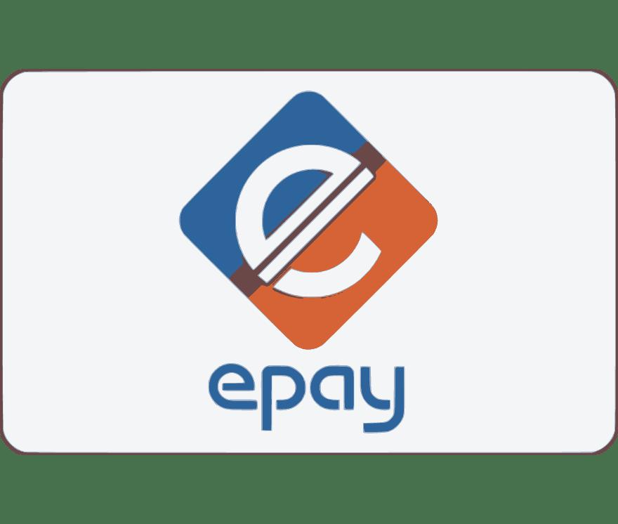 New Casino ePay
